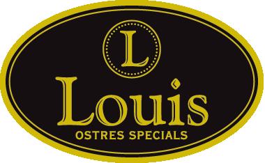 Ostres Louis